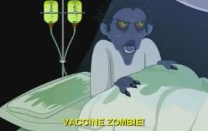 vaccine-zombie-video picture